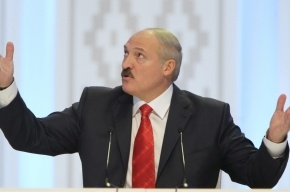 Россия предоставит Белоруссии дополнительный заем в 2 млрд долларов
