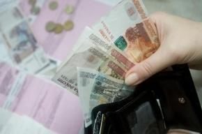 При разминировании «Красной горки» похищено 25 млн рублей