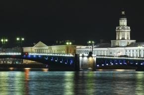 К 2030 году в Петербурге будет не хуже, чем в Барселоне и Милане