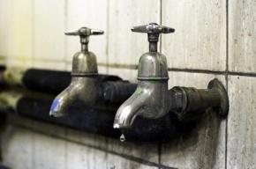 ФСО объяснила появление ржавой воды в резиденции Путина
