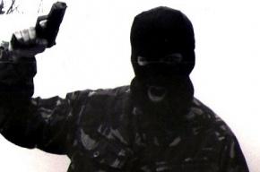 В Петербурге двое частных охранников напали на офис своей компании