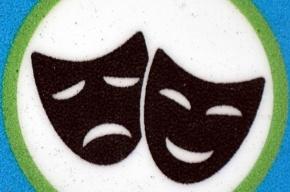 В петербургских школах появится театральный урок
