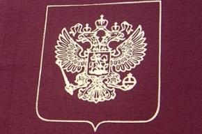 В День Конституции петербуржцам будут раздавать чехлы для мобильных