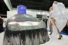 «АвтоВАЗ» к 2017 году выпустит пять новых моделей