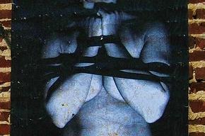В Москве поймали работорговца из Молдавии: освобождены 6 женщин