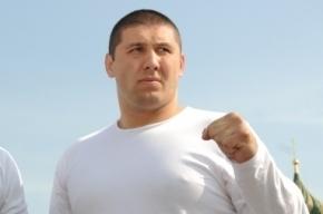 Боксер Магомед Абдусаламов вышел из комы