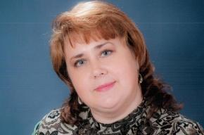 В Павловске учительница избивала первоклассников «палочкой-выручалочкой»