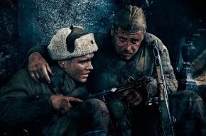 «Сталинград» Бондарчука не вошел в шорт-лист «Оскара»