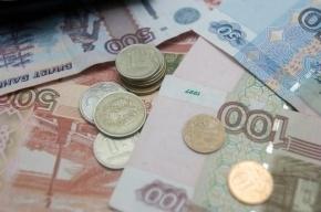 Новый символ рубля может появиться на клавиатурах гаджетов