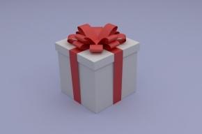 Научно доказано: женщины лучше мужчин выбирают подарки