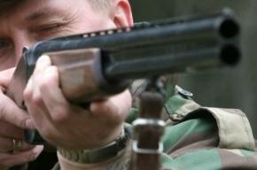В Волгоградской области фермер убил тещу, жену и сам застрелился
