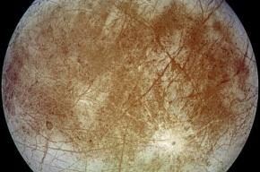Астрономы объяснили природу подледного океана спутника Юпитера