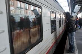 В поезде «Санкт-Петербург – Воркута» умер 15-летний каратист