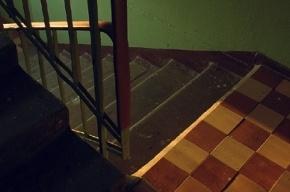 В Петербурге пенсионерка через суд добилась права жить у себя дома