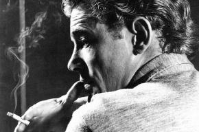 Знаменитый актер Питер О'Тул скончался на 82-м году жизни