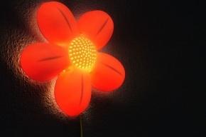 IKEA отозвала детские светильники после гибели ребенка