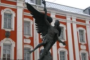 Институт истории заменит истфак в Петербургском университете