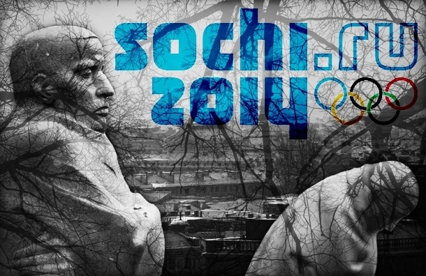 Россию может ждать пост-олимпийский синдром и «социальное похмелье»