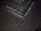 Фоторепортаж: «Злоупотребление реагентами в январе 2014»
