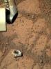 Фоторепортаж: «Камень на Марсе, марсоход Opportunity»