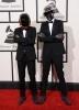 Фоторепортаж: «Daft Punk»