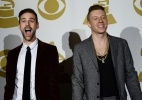 Macklemore and Ryan Lewis: Фоторепортаж