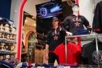 Хоккейный клуб СКА (Санкт-Петербург): Фоторепортаж