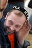 Николай Коляда: Фоторепортаж