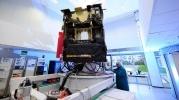 В космосе проснулся зонд Розетта : Фоторепортаж