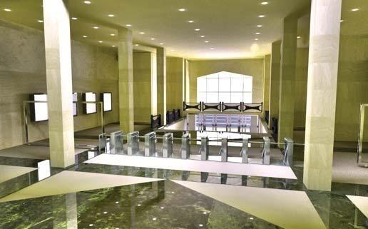 Станция метро «Шушары» («Южная»): Фото