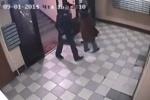 В Петербурге допросят 8-летнего мальчика – грабителя пенсионеров