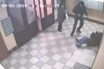 Подозреваемого в нападениях на пенсионеров в Петербурге отпустили