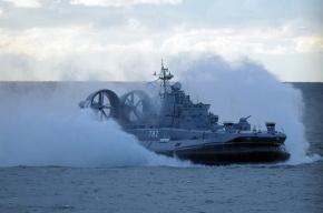 В Петербурге конструктор осужден условно за контрабанду чертежей корабля