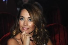 Пиар-директор певицы Жанны Фриске опровергла слухи о ее болезни