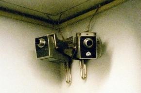 Неработающие камеры за почти 100 млн не помогли поймать преступника