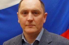 Браконьеры на охоте убили депутата в Приморье из-за замечания