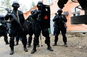 МВД России заказало создание прибора по вычислению смертников