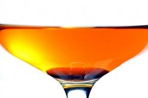 Ученые: алкоголь негативно влияет на состояние памяти