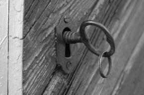 Петербурженку в ее квартире изнасиловал непрошеный гость