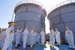 Роспотребнадзор запретил ввоз 132 радиоактивных автомобилей из Японии