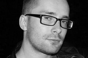 В Петербурге на Рождество скончался ЛГБТ-активист
