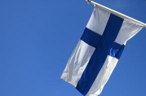 Виза в Финляндию с 3 февраля подорожает на 4 евро