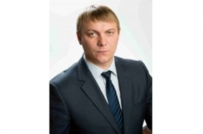Якутского единоросса лишили статуса депутата из-за наркотиков