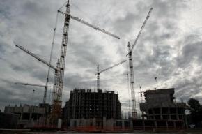 Доля чиновников среди покупателей элитного жилья в Москве достигла 25%
