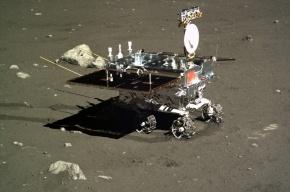 NASA предлагает землянам отправить свои имена на астероид