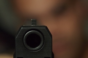 В Москве вооруженные бандиты ограбили шестерых граждан Таиланда