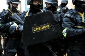 На борьбу с преступностью в России потратят 8 000 000 000 000 рублей