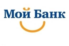 «Мой банк» перестал принимать вклады