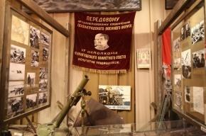 В Петербурге появится новый музей блокады