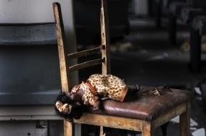 Суд арестовал мать, оставившую пятимесячную девочку умирать в квартире